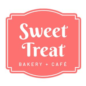Bakery Cafe Logo