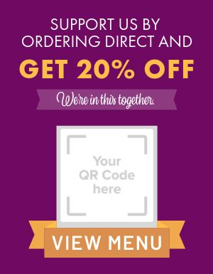 Order Direct Sign
