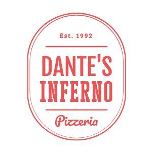 Circle Pizzeria Logo