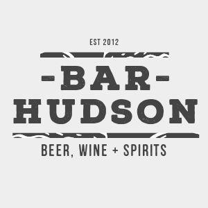 Bold Bar Logo