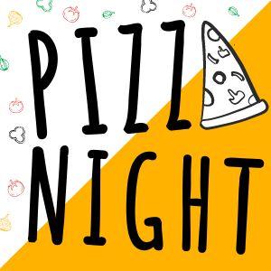 Pizza Night IG Update