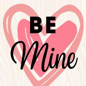 Valentines Day IG Post