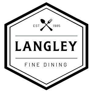 Fine Dining Logo