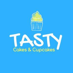 Dessert Logo