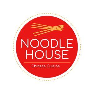Chinese Cuisine Logo