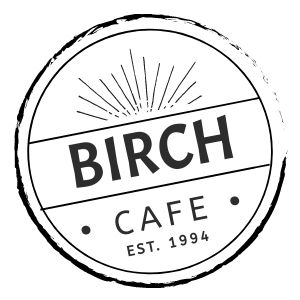 Circle Cafe Logo