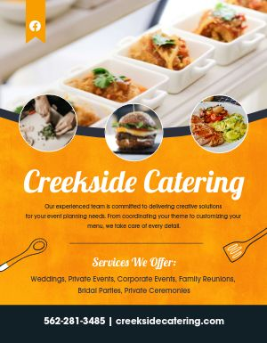 Catering Flyer Template Free from timber.mhmcdn.com