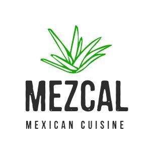 Mexican Cuisine Logo