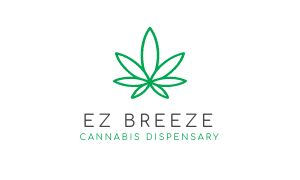 Dispensary Business Card