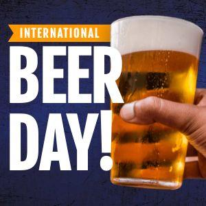 Beer IG Post