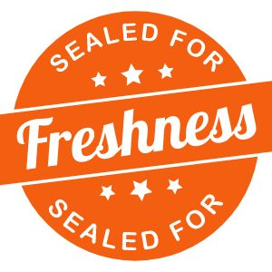 Freshness Food Packaging