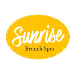 Brunch Logo