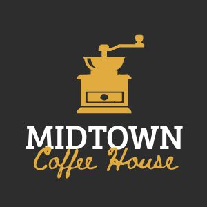 Coffeehouse Logo