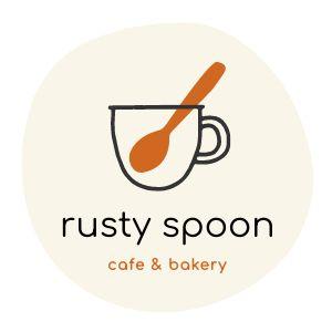Modern Bakery Logo