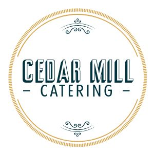 Simple Catering Logo