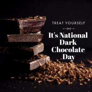 Chocolate Day Instagram Update