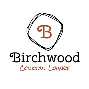 Cocktail Lounge Logo