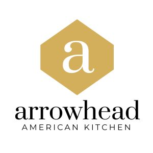 American Kitchen Logo